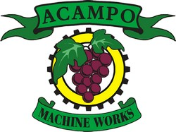 Acampo Machine Works