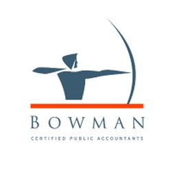Bowman & Company LLP