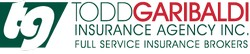 Todd Garibaldi Insurance Agency, Inc.