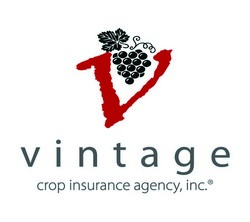 Vintage Crop Insurance Agency, Inc.