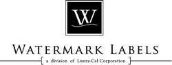 Watermark Labels (a division of Lustre-Cal Corp.)