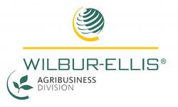 Wilbur-Ellis Company