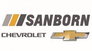 Sanborn Chrevolet