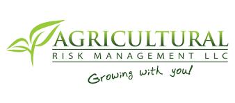 Ag Risk Management
