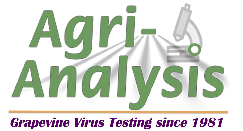 Agri-Analysis